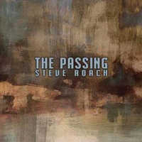 "ROACH, STEVE ""THE PASSING"" (CD (ED. LIM.))"