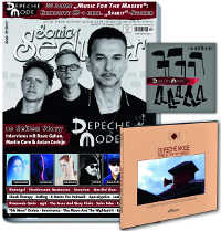 "SONIC SEDUCER ""Nº04/17"" (REVISTA+CD)"