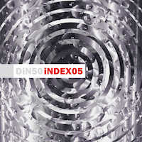 "V/A ""INDEX05"" (CD)"