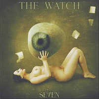 "THE WATCH ""SEVEN"" (LP (LTD. ED.))"