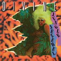 "DIVINE ""JUNGLE JEZEBEL (EXPANDED)"" (2CD)"