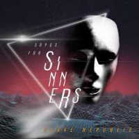 "SLAVE REPUBLIC ""SONGS FOR SINNERS"" (CD)"