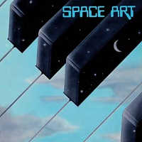 SPACE ART - ONYX (REMASTERED) LP+CD (ED. LIM.)