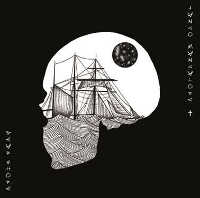 "TANGO MANGALORE ""DEAR SHORE"" (LP (LTD. ED.))"