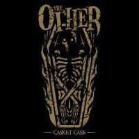 "THE OTHER ""CASKET CASE"" (CD)"