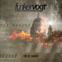 "FUNKER VOGT ""CODE OF CONDUCT"" (CD (ED. LIM.))"