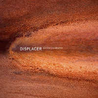 DISPLACER - THE FACE YOU DESERVE CD