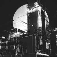 "PERTURBATOR ""NEW MODEL"" (LP (ED. LIM.))"