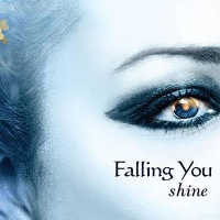 "FALLING YOU ""SHINE"" (CD (ED. LIM.))"