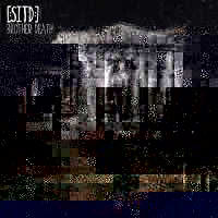 "[:SITD:] ""BROTHER DEATH EP (2ND EDITION)"" (MCD (ED. LIM.))"