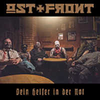 "OST+FRONT ""DEIN HELFER IN DER NOT"" (BOX (LTD. ED.))"
