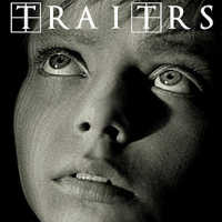 "TRAITRS ""BUTCHER'S COIN (+ BONUS)"" (CD)"