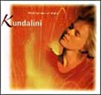 "DEUTER ""KUNDALINI MEDITATION"" (CD)"