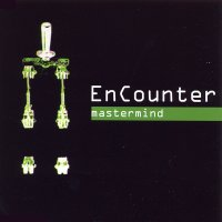 "ENCOUNTER ""MASTERMIND"" (CDS)"