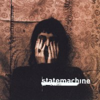 "STATEMACHINE ""NEGATIVE FEEDBACK"" (CDS)"