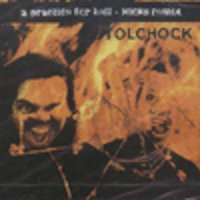 "TOLCHOCK ""KICKS & PRACTICE FOR HELL"" (MCD)"