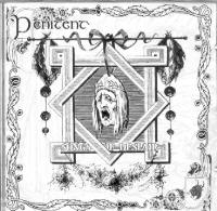 "PENITENT ""SONGS OF DESPAIR"" (CD)"