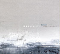 "DISPLACER ""MOON_PHASE"" (CD)"