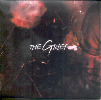 "THE GRIEF ""GREATEST HITS"" (2CD)"