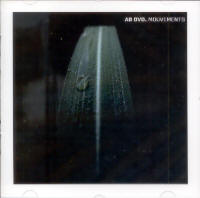 "AB OVO ""MOUVEMENTS"" (CD)"