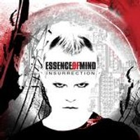 "ESSENCE OF MIND ""INSURRECTION"" (CD)"