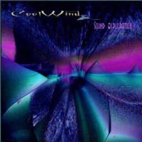 "COOLWIND ""SOUND EXPLORATION"" (CD)"