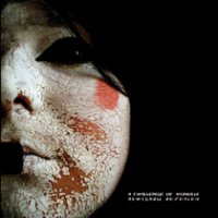 "A CHALLENGE OF HONOUR ""ASHIGARU"" (CD)"