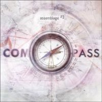 "ASSEMBLAGE 23 ""COMPASS"" (CD)"
