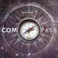 "ASSEMBLAGE 23 ""COMPASS (DELUXE)"" (2CD (LTD. ED.))"