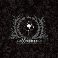 "100BLUMEN ""DOWN WITH THE SYSTEM, LONG LIVE THE SYSTEM!"" (CD)"
