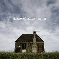 "THE (LAW-RAH) COLLECTIVE ""SOLITAIRE"" (CD)"