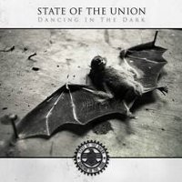 "STATE OF THE UNION ""DANCING IN THE DARK"" (CD)"