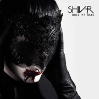 "SHIV-R ""HOLD MY HAND"" (CD)"