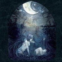 "ALCEST ""ECAILLES DE LUNE"" (CD)"