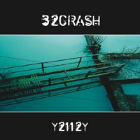 "32 CRASH ""Y2112Y"" (CD)"