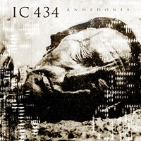 "IC434 ""ANHEDONIA"" (CD)"