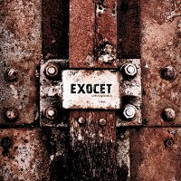 "EXOCET ""CONSEQUENCE"" (CD)"
