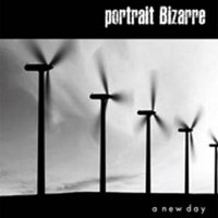 "PORTRAIT BIZARRE ""A NEW DAY"" (LP (LTD. ED.))"