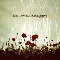 "THE (LAW-RAH) COLLECTIVE ""FIELD OF VIEW"" (CD)"