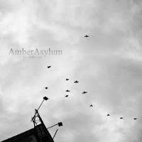 "AMBER ASYLUM ""LIVE IN WROCLAW"" (LP (LTD. ED.))"