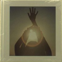 "ALCEST ""SHELTER (BOOK EDITION)"" (2CD+LIBRO (ED. LIM.))"