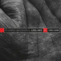 "IN STRICT CONFIDENCE ""LIFELINES, VOL. 1  (1991-1998) - THE EXTENDED VERSIONS"" (CD)"