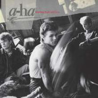 "A-HA ""HUNTING HIGH AND LOW (30TH ANNIVERSARY EDITION)"" (CD)"