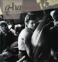 "A-HA ""HUNTING HIGH AND LOW (30TH ANNIVERSARY EDITION)"" (LP (LTD. ED.))"