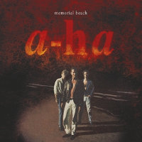 "A-HA ""MEMORIAL BEACH (DELUXE EDITION)"" (2CD (LTD. ED.))"