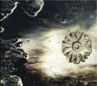 "AGLAIA ""INTANGIBLE OPACITY"" (CD (LTD. ED.))"
