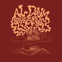 "AL DOUM & THE FARYDS ""AL DOUM & THE FARYDS"" (LP (LTD. ED.))"