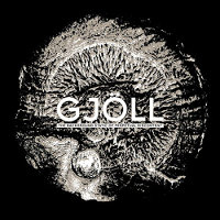 "GJOLL ""HE BACKGROUND STATIC OF PERPETUAL DISCONTENT"" (CD)"