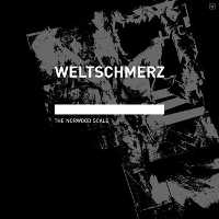 "WELTSCHMERZ ""THE NORWOOD SCALE"" (CD)"