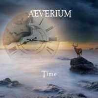 "AEVERIUM ""TIME"" (CD)"
